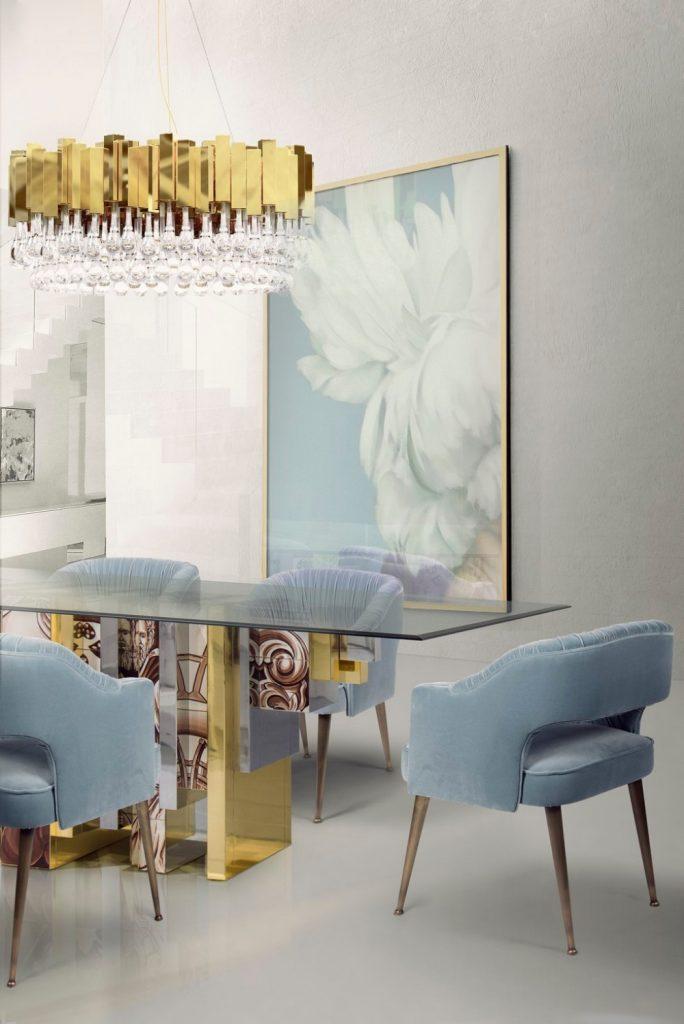 Luxus Esstische für die besten romantische Treffen Esstische Luxus Esstische für die besten romantische Treffen AAEAAQAAAAAAAApFAAAAJDgzYzIyODI2LTc4ZTctNDY5My04MDhkLTc3YjcxZThlNzI1Yw