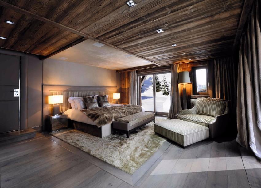 Exotische Luxus Plätze für ein frohes Neues Jahr frohes Neues Jahr Exotische Luxus Plätze für ein frohes Neues Jahr Chalet Brickell
