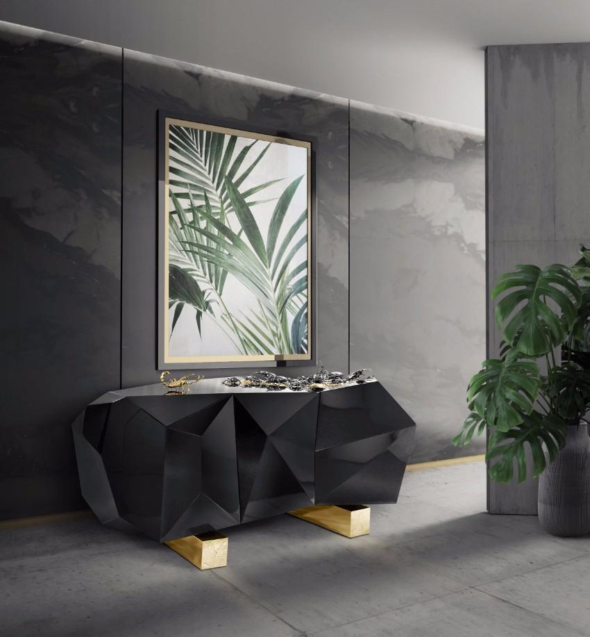 2018: Trendige Tipps für ein tolles Projekt Wohndesign 2018: Trendige Tipps für ein tolles Wohndesign ambience diamond metamorphosis