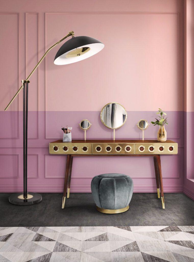 2018: Trendige Tipps für ein tolles Wohndesign Wohndesign 2018: Trendige Tipps für ein tolles Wohndesign armstrong floor ambience 02 HR 1