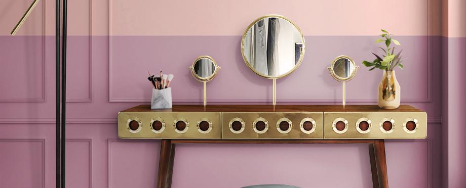 2018: Trendige Tipps für ein tolles Wohndesign Wohndesign 2018: Trendige Tipps für ein tolles Wohndesign armstrong floor ambience 02 HR