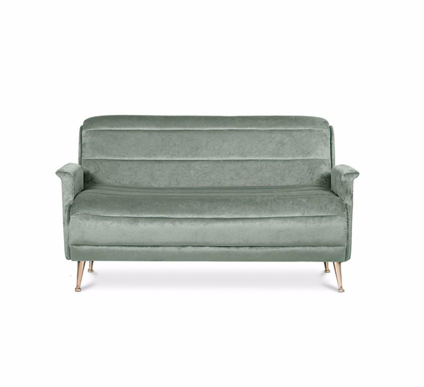 Trends 2018: außergewöhnliche Sofas für ein perfektes 2018 Trends 2018 Trends 2018: außergewöhnliche Sofas für ein perfektes 2018 bardot sofa zoom 01 EH