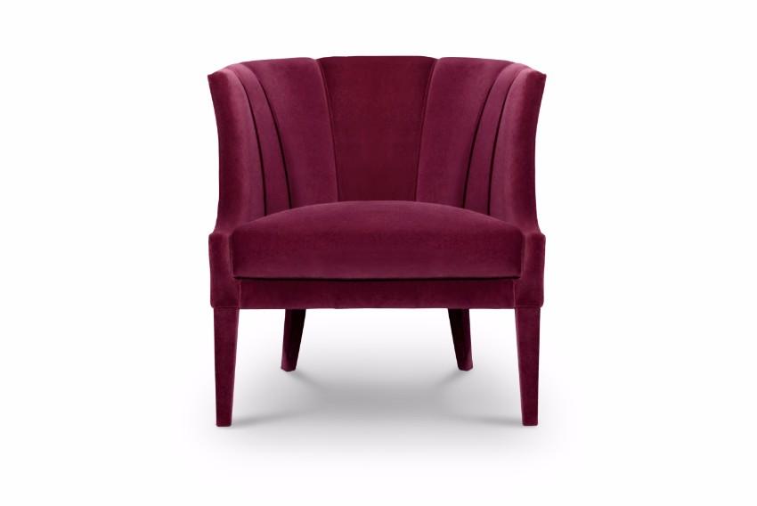 Bordeaux – Perfekte Sessel für 2018 Bordeaux Bordeaux – Perfekte Sessel für 2018 begonia armchair 1 HR