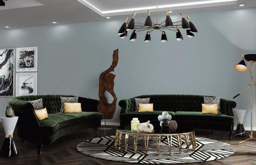 7 beste außergewöhnliche Teppich-Designs Teppich-Designs 7 beste außergewöhnliche Teppich-Designs brabbu ambience press 123 HR 1