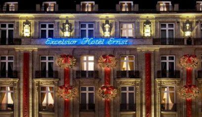 Wo in Köln für IMM 2018 zu bleiben IMM 2018 Wo in Köln für IMM 2018 zu bleiben excelsior hotel ernst am dom 24 409x237