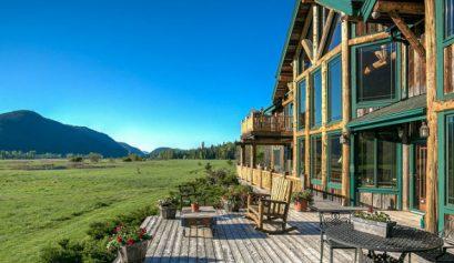 Ökohäuser 5 Coolste Luxus Ökohäuser der Welt feature 3 409x237