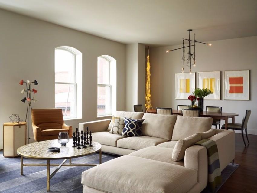 Tipps für Neutrale Farben besessen einrichtungsideen Einrichtungsideen für Neutrale Farben besessen hbz the list interiors 11