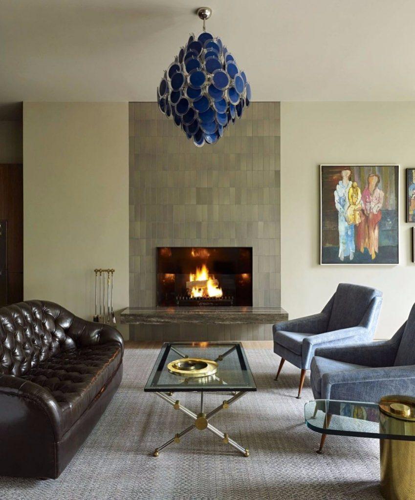 Tipps für Neutrale Farben besessen einrichtungsideen Einrichtungsideen für Neutrale Farben besessen hbz the list interiors 9