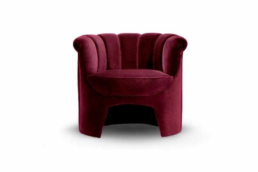 Bordeaux – Perfekte Sessel für 2018 Bordeaux Bordeaux – Perfekte Sessel für 2018 hera armchair 1 HR