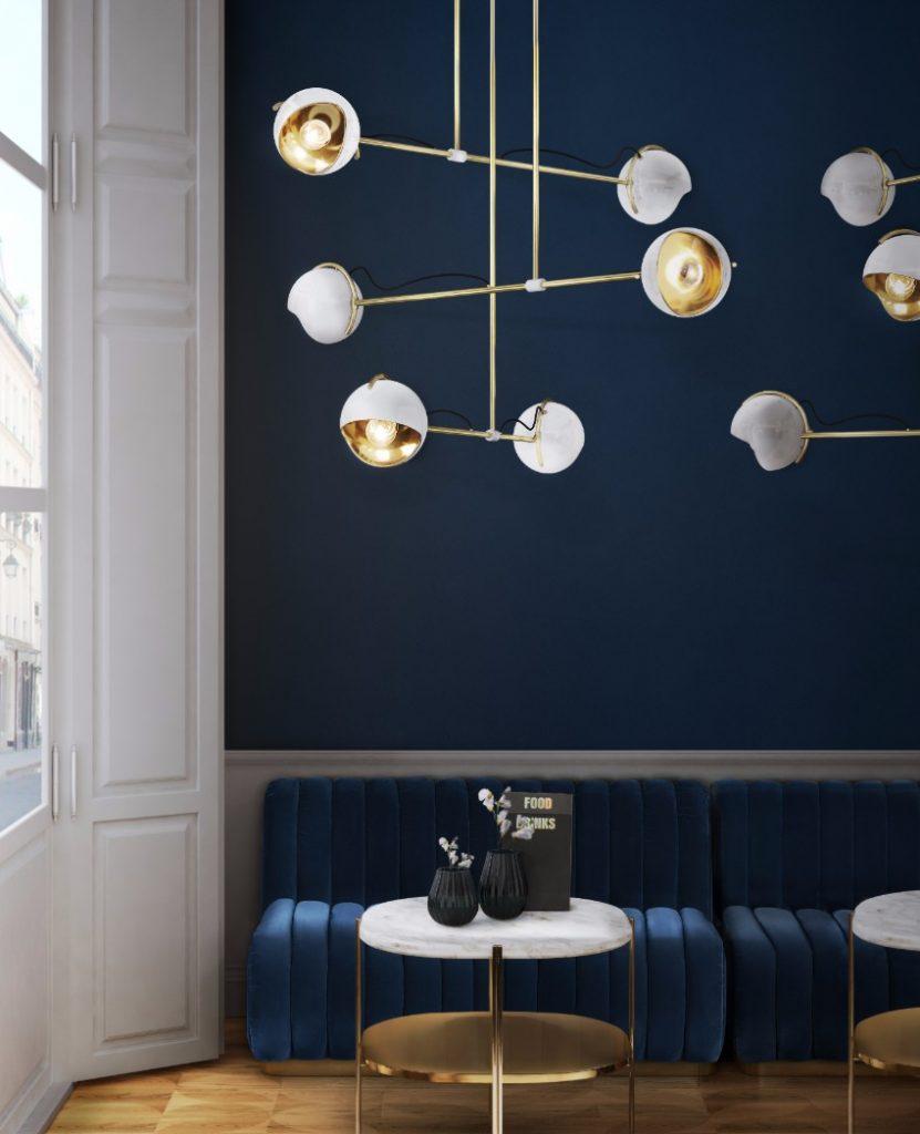 einrichtungsideen f r neutrale farben besessen wohn designtrend. Black Bedroom Furniture Sets. Home Design Ideas