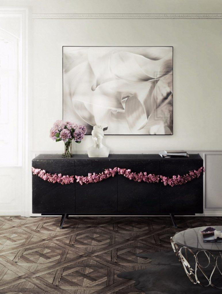 Bereiten Sie Ihr Design für das Neues Jahres  Eingangshall-Dekoration Bereiten Sie Ihre Eingangshall-Dekoration für das Neues Jahres majestic