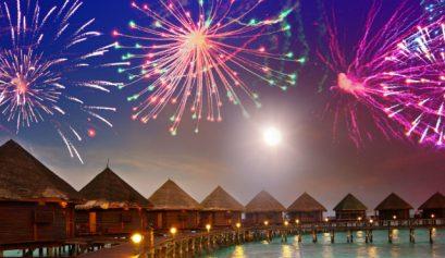 Exotische Luxus Plätze für ein frohes Neues Jahr frohes Neues Jahr Exotische Luxus Plätze für ein frohes Neues Jahr maldives1 409x237