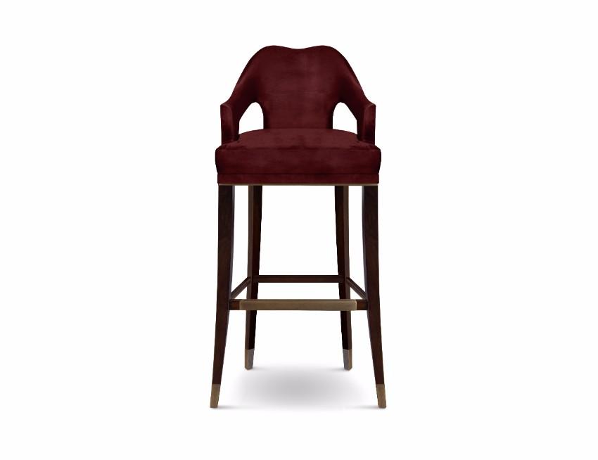 Stück der Woche: der außergewöhnliche Nº20 Barstuhl BRABBU BRABBUs Stück der Woche: der außergewöhnliche Nº20 Barstuhl n20 bar chair 1 HR