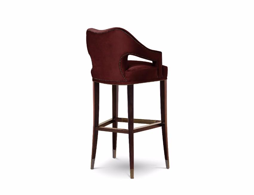 Stück der Woche: der außergewöhnliche Nº20 Barstuhl BRABBU BRABBUs Stück der Woche: der außergewöhnliche Nº20 Barstuhl n20 bar chair 2 HR