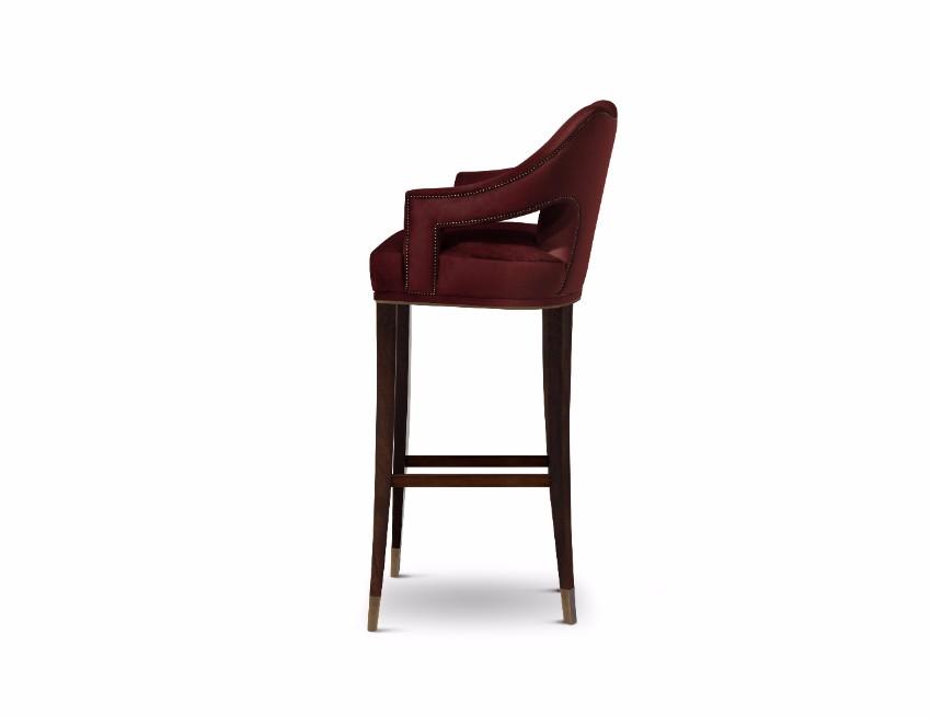 Stück der Woche: der außergewöhnliche Nº20 Barstuhl BRABBU BRABBUs Stück der Woche: der außergewöhnliche Nº20 Barstuhl n20 bar chair 3 HR