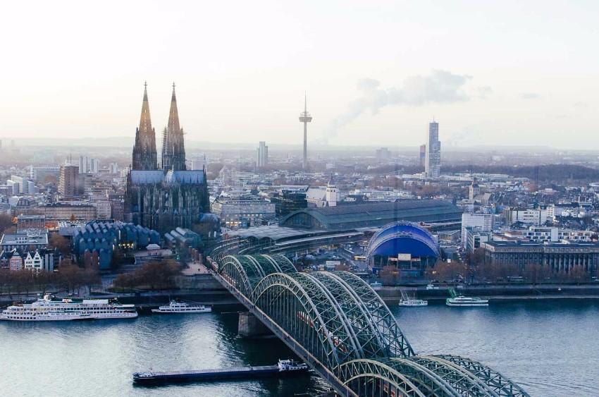 IMM 2018: Top Sehenswürdigkeiten in Köln zu besuchen IMM 2018 IMM 2018: Top Sehenswürdigkeiten in Köln zu besuchen sehenswuerdigkeiten koeln 1