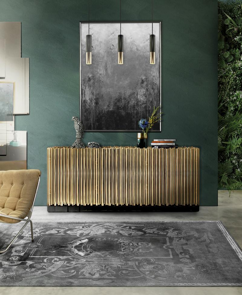 handgefertigte teppichen Luxus mit handgefertigte Teppichen symphony sideboard