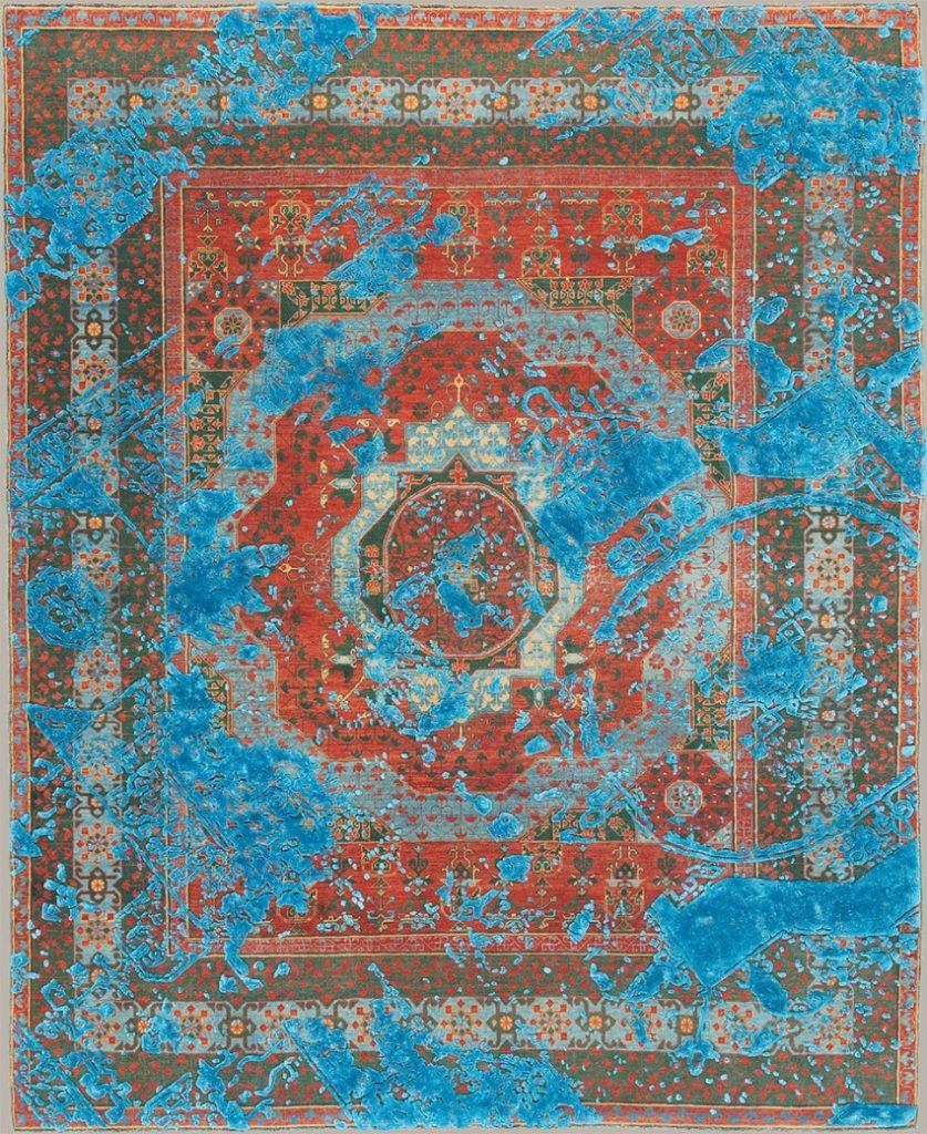 7 beste außergewöhnliche Teppich-Designs Teppich-Designs 7 beste außergewöhnliche Teppich-Designs tagged carpet 05