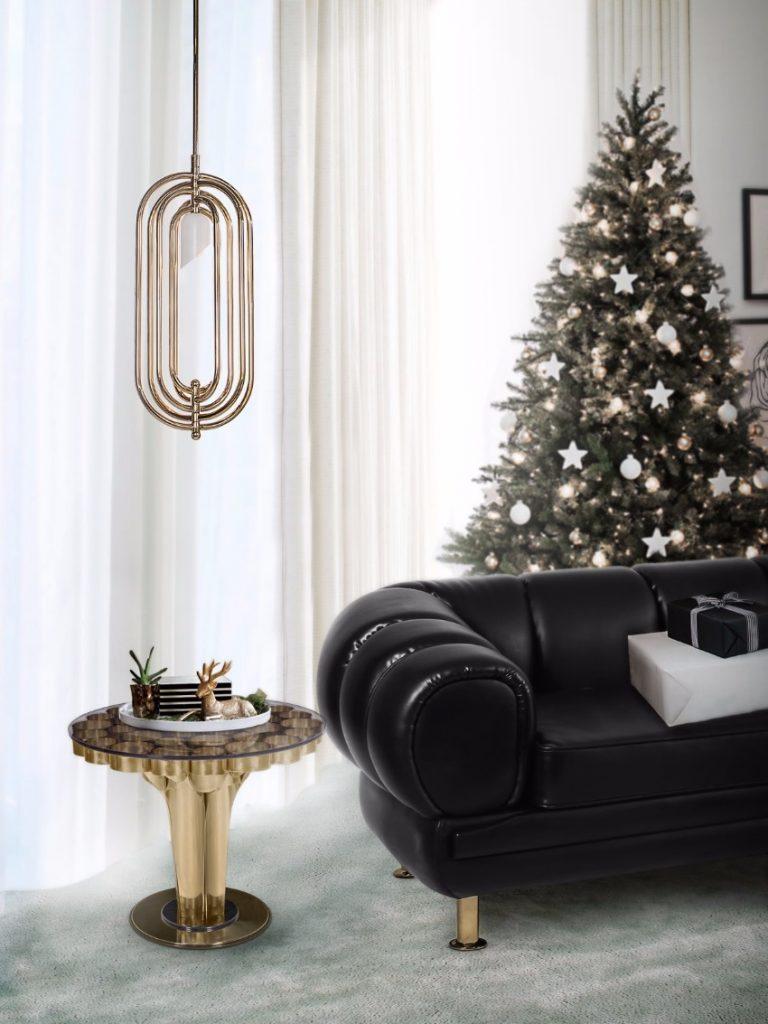 Begrüßen Sie Nikolaus mit einem gemütlichen Wohndesign Wohndesign Begrüßen Sie Nikolaus mit einem gemütlichen Wohndesign turner pendant ambience 03 HR 1