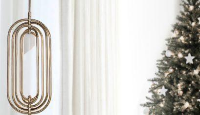 Begrüßen Sie Nikolaus mit einem gemütlichen Wohndesign wohndesign Begrüßen Sie Nikolaus mit einem gemütlichen Wohndesign turner pendant ambience 03 HR 409x237