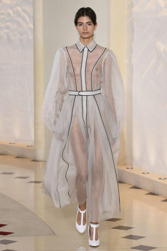 Mode & Innenarchitektur: Bereiten Sie sich für einen Luxus neues Jahr innenarchitektur Mode & Innenarchitektur: Bereiten Sie sich für einen Luxus neues Jahr 1020 1