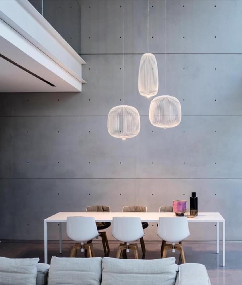 Außergewöhnliche Einrichtungsideen für ein trendiges Wohndesign Einrichtungsideen Außergewöhnliche Einrichtungsideen für ein trendiges Wohndesign 346504e602fc6f4ed1d056628918f388 1