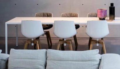 Außergewöhnliche Einrichtungsideen für ein trendiges Wohndesign