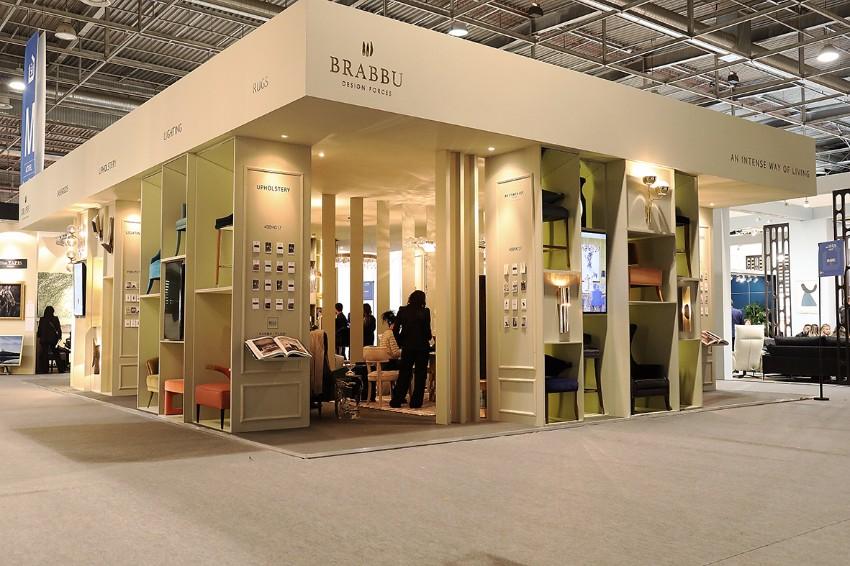 Was von Maison et Objet Paris 2018 zu erwarten maison et objet paris 2018 Was von Maison et Objet Paris 2018 zu erwarten Find Out the Best Mid Century Brands At Maison Et Objet 20179 1