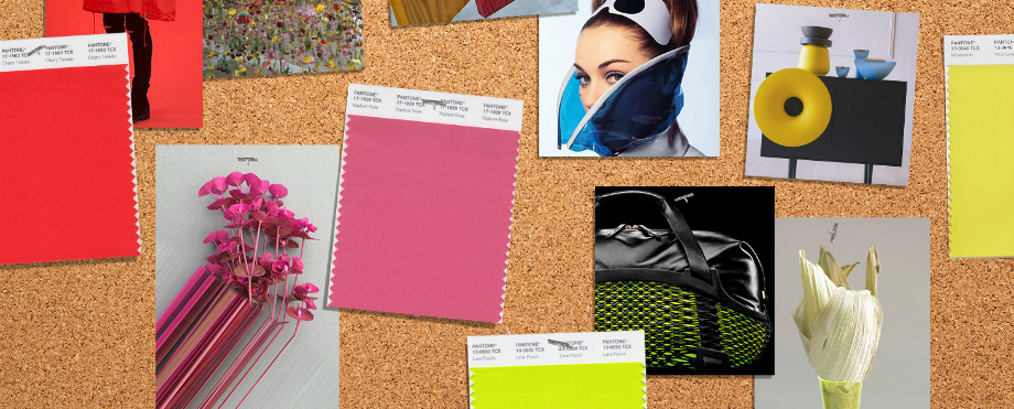 Luxus m bel treffen sie sich mit pantone farbtrends 2018 for Innenarchitektur trends 2018