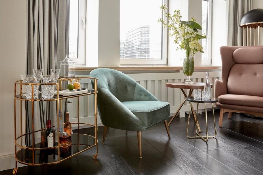 Luxushotels weltweit, um das neue Jahr zu feiern luxushotels Luxushotels weltweit, um das neue Jahr zu feiern Sir Nikolai Hamburg Johanna Schirm Europe Hotels Private Collecti