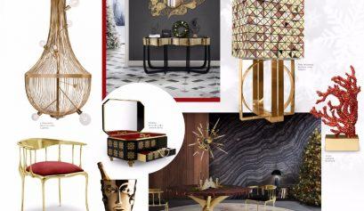 Weihnachtsdeko Beste Weihnachtsdeko Tipps für eine verschwenderische Ferienzeit The Best Christmas Decoration Ideas for a Lavish Holiday Season 13 409x237
