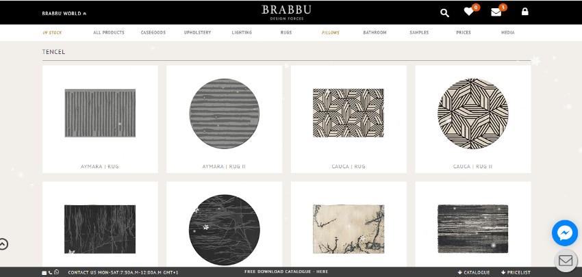 Entdecken die ultimativen Websites, um einzigartige Teppiche zu kaufen Teppiche Entdecken die ultimativen Websites, um einzigartige Teppiche zu kaufen bb