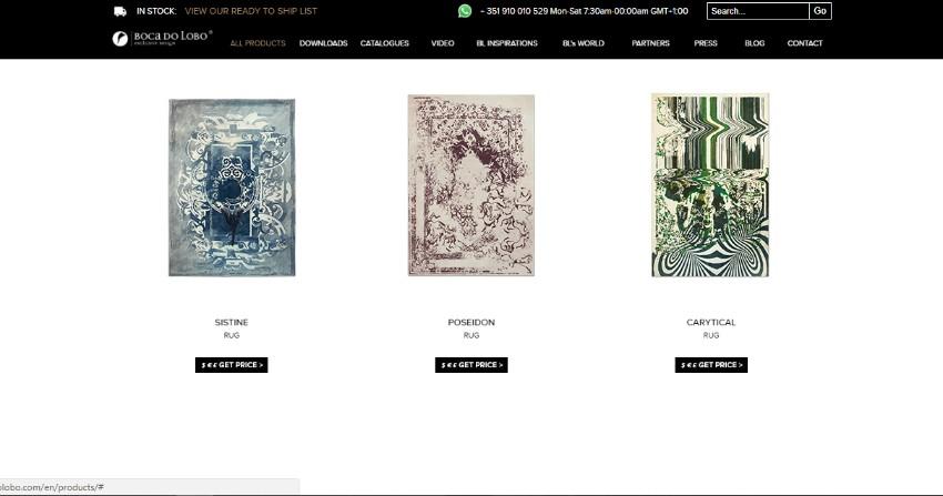 Entdecken die ultimativen Websites, um einzigartige Teppiche zu kaufen Teppiche Entdecken die ultimativen Websites, um einzigartige Teppiche zu kaufen bl
