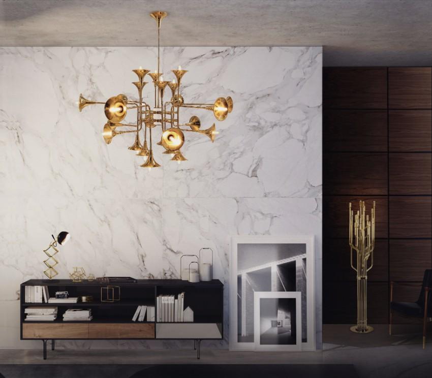 Weihnachtsdekor: Leuchten Sie Ihr Wohnzimmer mit stilvollen Luxus Lampen weihnachtsdekor Weihnachtsdekor: Leuchten Sie Ihr Wohnzimmer mit Luxus Lampen botti chandelier ambience 07 HR