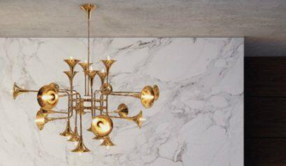 weihnachtsdekor Weihnachtsdekor: Leuchten Sie Ihr Wohnzimmer mit Luxus Lampen botti chandelier ambience 07 HR1 409x237