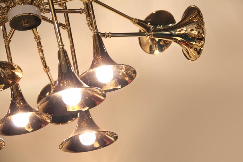 Weihnachtsdekor: Leuchten Sie Ihr Wohnzimmer mit stilvollen Luxus Lampen weihnachtsdekor Weihnachtsdekor: Leuchten Sie Ihr Wohnzimmer mit Luxus Lampen botti chandelier ambience 09 HR