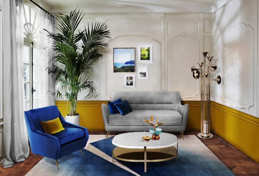 Begrüßen Sie 2018 mit dem besten Wohnzimmer-Deko wohnzimmer-deko Begrüßen Sie 2018 mit dem besten Wohnzimmer-Deko botti floor ambience 05 HR