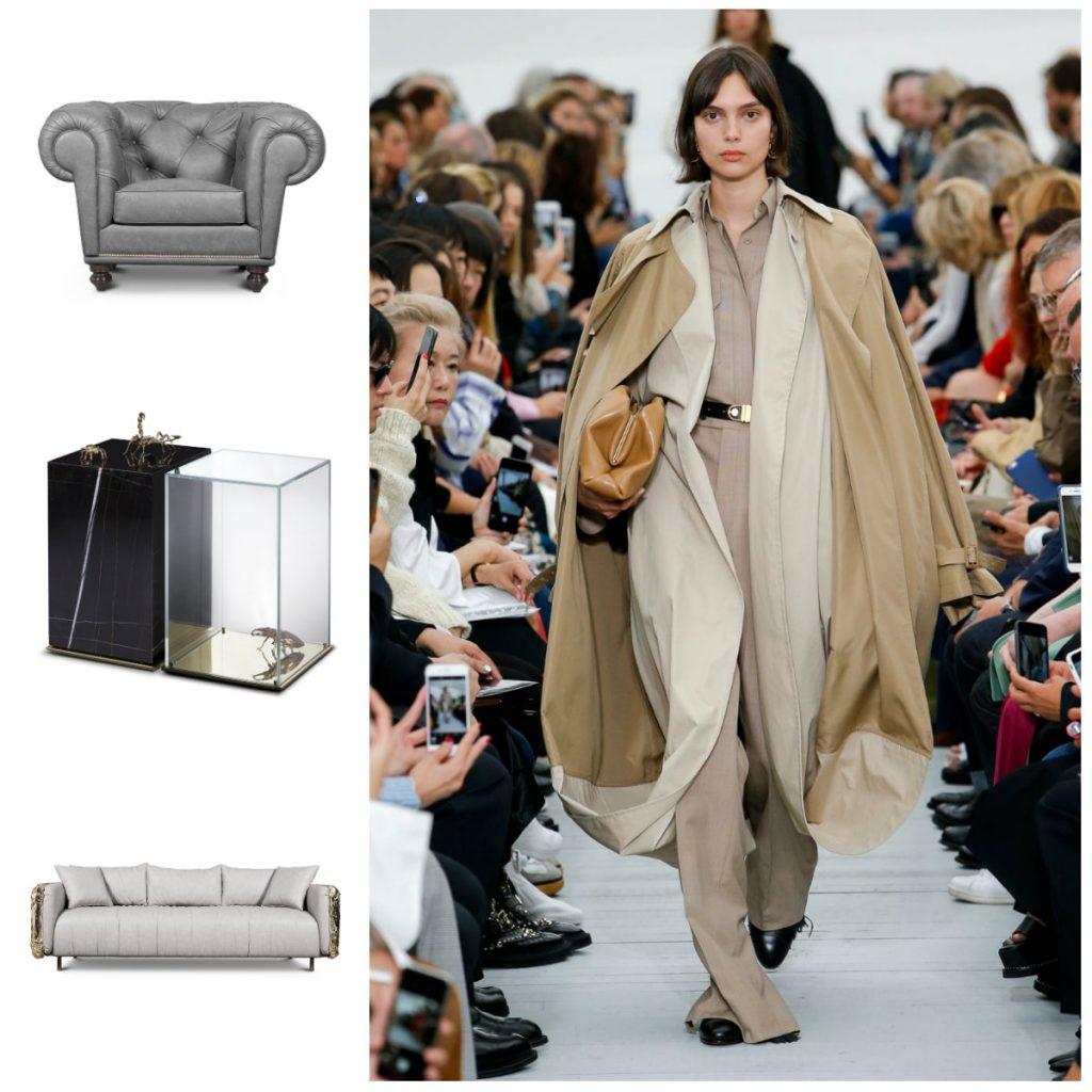 Mode & Innenarchitektur: Bereiten Sie sich für einen Luxus neues Jahr innenarchitektur Mode & Innenarchitektur: Bereiten Sie sich für einen Luxus neues Jahr collage
