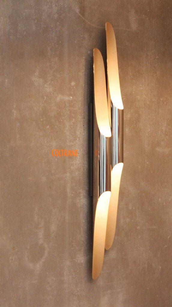 Wo die exklusivsten Wandlampen Stücke in Köln zu finden imm cologne Wo die exklusivsten Wandlampen Stücke in IMM Cologne zu finden coltrane wall ambience 01 HR