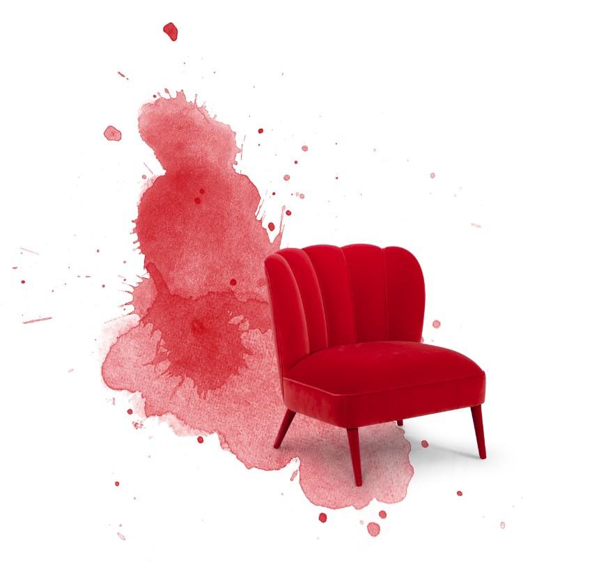 Luxus Möbel treffen sie sich mit Pantone Farbtrends 2018 Farbtrends 2018 Luxus Möbel treffen sie sich mit Pantone Farbtrends 2018 daylan armchair 2 HR