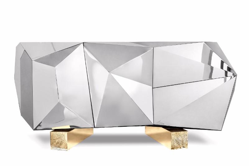 Mode & Innenarchitektur: Bereiten Sie sich für einen Luxus neues Jahr innenarchitektur Mode & Innenarchitektur: Bereiten Sie sich für einen Luxus neues Jahr diamond pyrite 02 1
