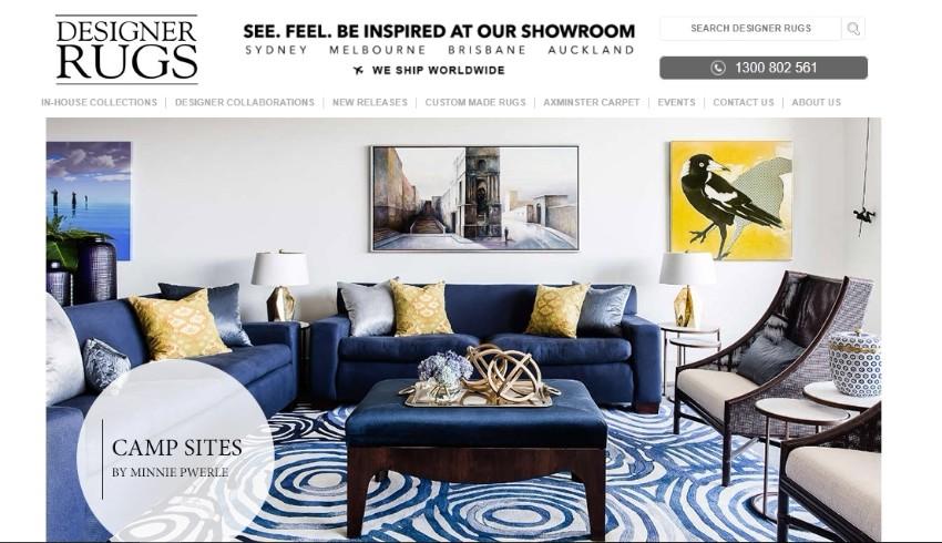 Entdecken die ultimativen Websites Teppiche Entdecken die ultimativen Websites, um einzigartige Teppiche zu kaufen dr 1
