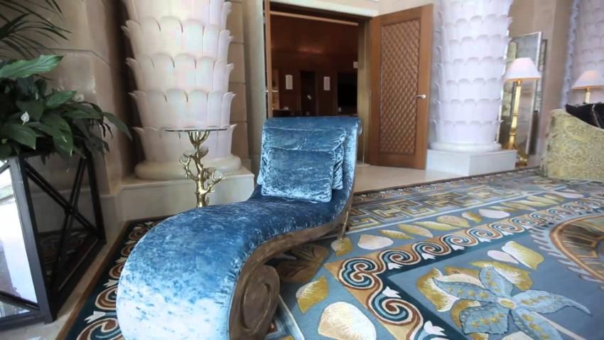Luxushotels weltweit, um das neue Jahr zu feiern luxushotels Luxushotels weltweit, um das neue Jahr zu feiern dubai atlantis 1