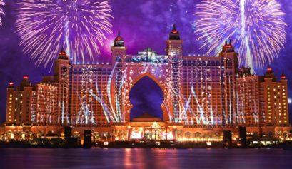 Luxushotels weltweit, um das neue Jahr zu feiern luxushotels Luxushotels weltweit, um das neue Jahr zu feiern dubai atlantis 2 409x237