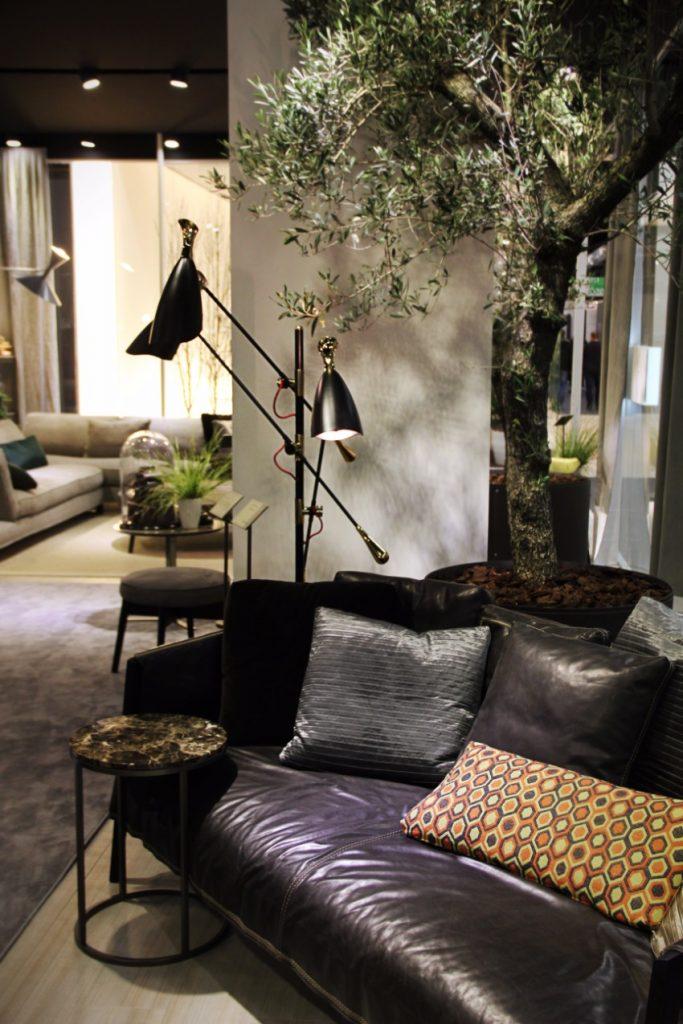 Leuchten Sie Ihr Wohnzimmer mit stilvollen Luxus Lampen weihnachtsdekor Weihnachtsdekor: Leuchten Sie Ihr Wohnzimmer mit Luxus Lampen duke floor ambience 04 HR