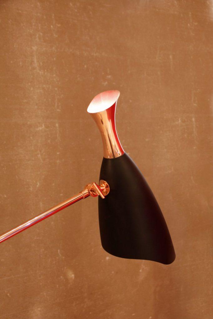 Leuchten Sie Ihr Wohnzimmer mit stilvollen Luxus Lampen weihnachtsdekor Weihnachtsdekor: Leuchten Sie Ihr Wohnzimmer mit Luxus Lampen duke floor ambience 06 HR