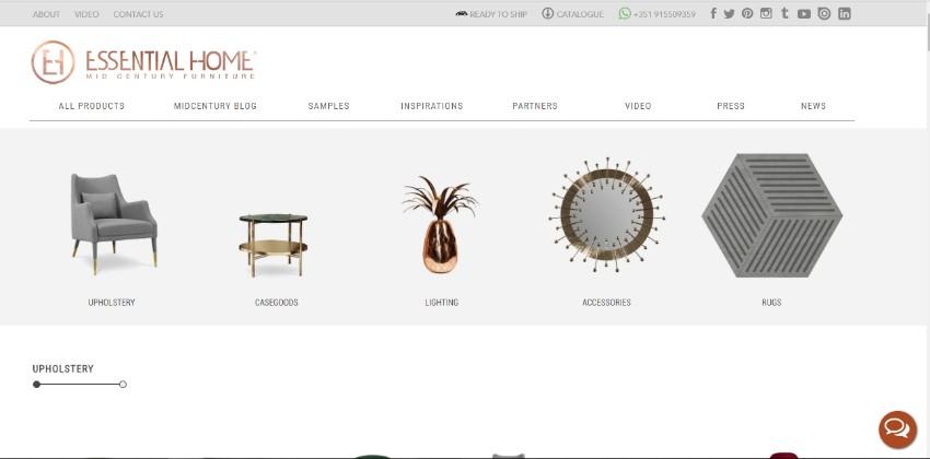 Entdecken die ultimativen Websites Teppiche Entdecken die ultimativen Websites, um einzigartige Teppiche zu kaufen eh