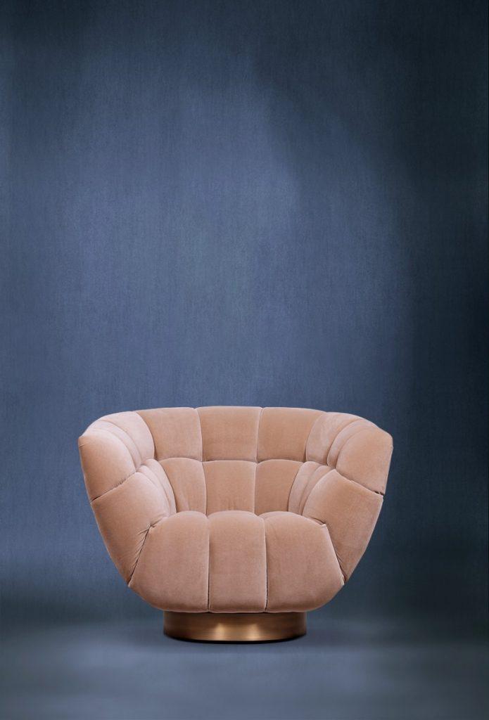 Außergewöhnliche Einrichtungsideen für ein trendiges Wohndesign Einrichtungsideen Außergewöhnliche Einrichtungsideen für ein trendiges Wohndesign essex armchair destak HR
