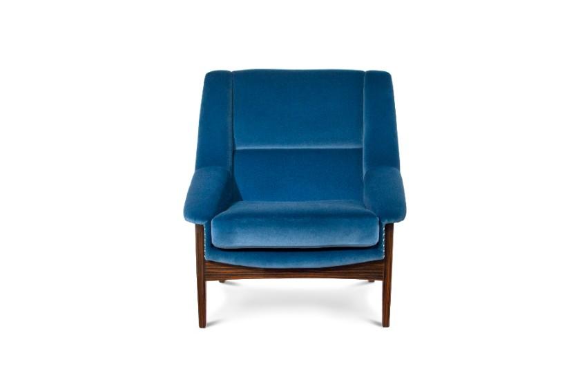 Luxus Möbel treffen sie sich mit Pantone Farbtrends 2018 Farbtrends 2018 Luxus Möbel treffen sie sich mit Pantone Farbtrends 2018 inca armchair 1 HR
