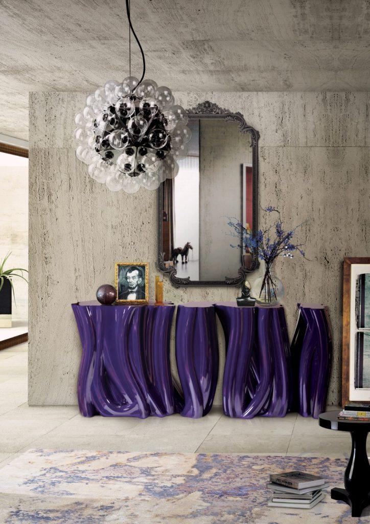 Mode & Innenarchitektur: Bereiten Sie sich für einen Luxus neues Jahr innenarchitektur Mode & Innenarchitektur: Bereiten Sie sich für einen Luxus neues Jahr monochrome